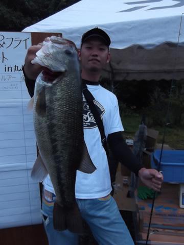 第4位 村田圭さん