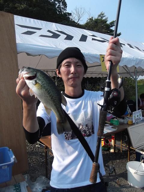 第11位 吉田雅浩さん