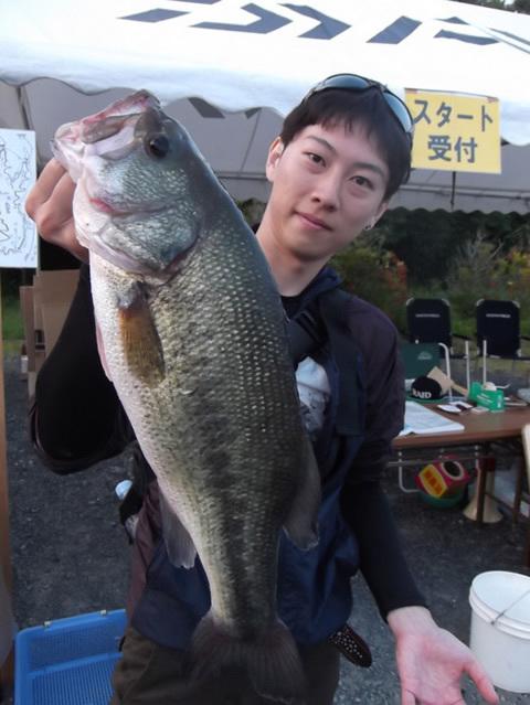 第5位 木村洋彦さん