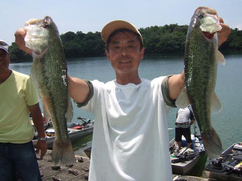 第7位 玉野幸治さん