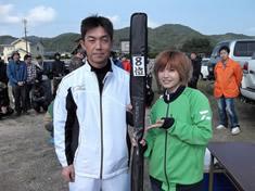 第8位は、後藤雅行さん